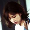 snh48's avatar