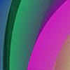SniceTdg's avatar