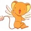 snickerdoddles's avatar