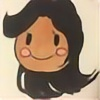 SnickerDoodlezStudio's avatar