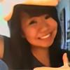 snickerdoodlie's avatar