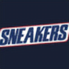 SnickersSneakers's avatar