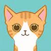 snickerwick's avatar