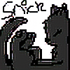 snickiedude's avatar