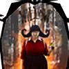 snicklefritz500's avatar