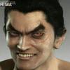 Snickleman's avatar
