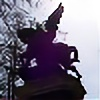 SNickLFritz's avatar