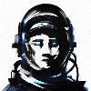 snickon's avatar