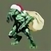 Snickrot's avatar