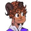 SnicSnak's avatar