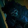 SNID3R's avatar
