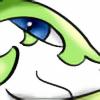 Sniddlesss's avatar