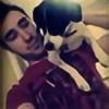 SNIDE-uk's avatar