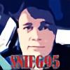 Snieg95's avatar