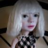 snieguole68's avatar