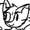Snievee's avatar