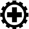 Snifbask's avatar