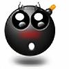 sniffels's avatar