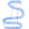 Sniffetin's avatar