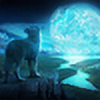 sniffla2's avatar