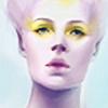 sniftpiglet's avatar
