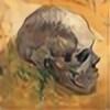 snifys's avatar