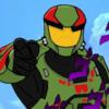 snifywisper's avatar