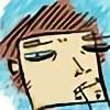snigglefrix's avatar