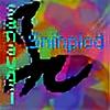 snihplod's avatar