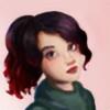 SniiSnii14's avatar