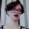 Snikersonik's avatar