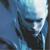 snikeye's avatar