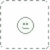Snikkes's avatar