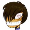 SnikkiFakeSmiles's avatar