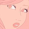sniknoc's avatar