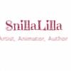 SnillaLilla's avatar
