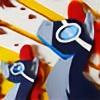 snip-it's avatar
