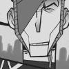Snip-Stein's avatar