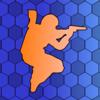 Snip13r's avatar