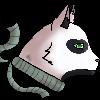 Snip3rFr3ak's avatar