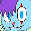 SNIPE4623623656's avatar