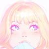 snipecatz's avatar