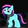 sniper-1232's avatar