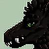 Sniper-ARPG's avatar