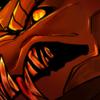 Sniper-Viper's avatar