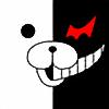 Sniper1045's avatar