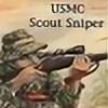 Sniper108's avatar
