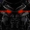 sniper67's avatar
