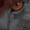 sniper6vs7rocket's avatar