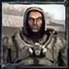 sniper94's avatar
